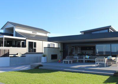 roofing wellington