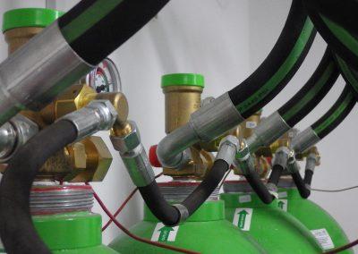 gas fitter wellington