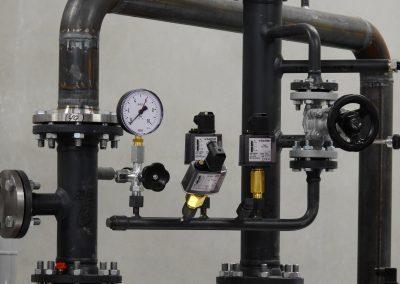 hot water cylinder wellington